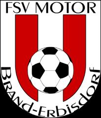 FSV Motor Brand-Erbisdorf